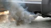 Реално погледнато всеки един автомобил може да функционира без филтър за твърди частици. За тази цел има 2 варианта: Да се смени софтуерът – така вече никога компютърът няма да […]